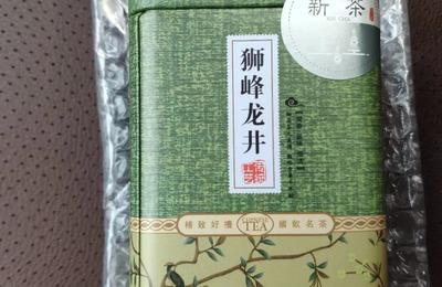 为什么喝西湖龙井最好喝狮峰龙井,揭秘他它们背后的秘密!
